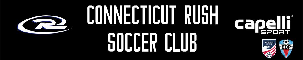CT Rush Soccer, Soccer, Goal, Field