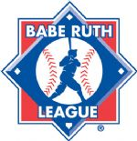 CT Babe Ruth, Baseball