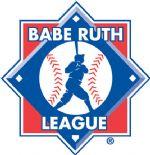 CT Babe Ruth, Baseball