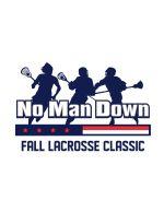 No Man Down Lacrosse Classic, Lacrosse
