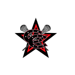 Coppell Lacrosse Association, Lacrosse