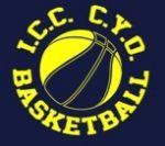 Immaculate Conception CYO Basketball, Basketball