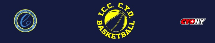 Immaculate Conception CYO Basketball, Basketball, Point, Court