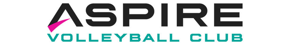 Aspire Volleyball Club, Volleyball, Point, Court