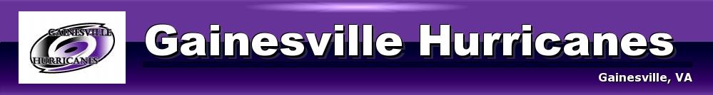 Gainesville Hurricanes, Basketball, Point, Court