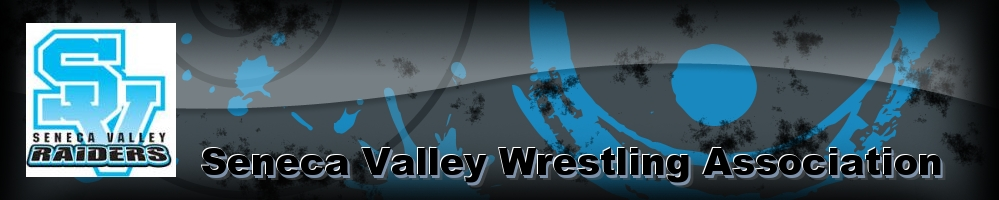 Seneca Valley Wrestling Association, Other, Goal, Field