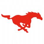 Milton Mustangs, Football