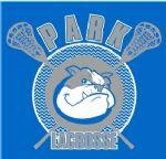 Park Girls Lacrosse, Lacrosse