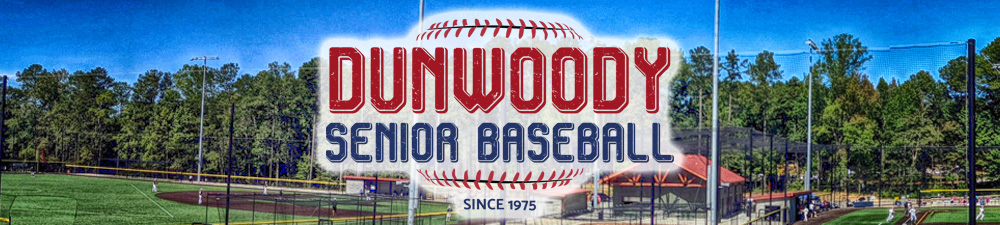 DSB | Dunwoody Senior Baseball, Baseball, Run, Field