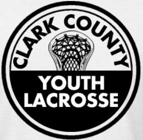 Vancouver Youth Lacrosse, Lacrosse, Goal, Field