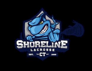 Shoreline Lacrosse LLC, Lacrosse, Goal, Field