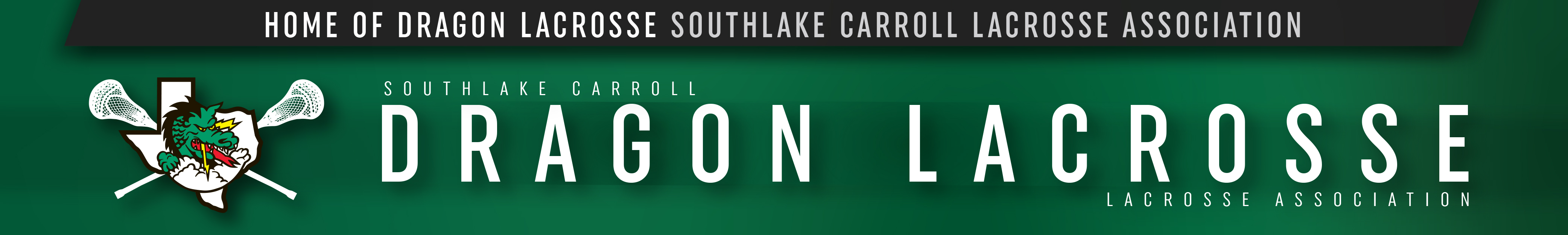 Southlake Carroll Lacrosse Association, Lacrosse, Goal, Field