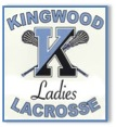 Kingwood Ladies Lacrosse, Lacrosse