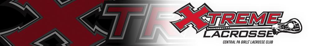 Xtreme Lacrosse Club, Lacrosse, Goal, Field