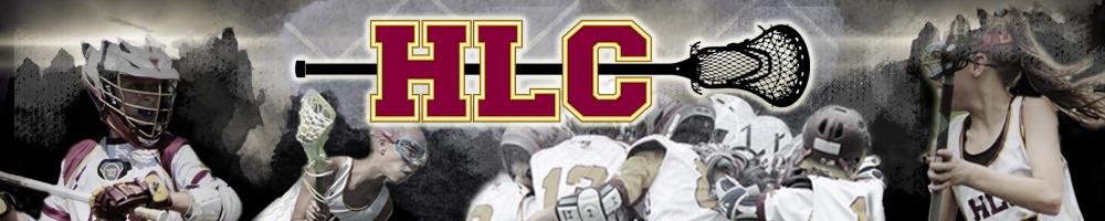 HLC, Lacrosse, Goal, Field