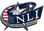 National Lacrosse Invitational at Ward Melville, Lacrosse