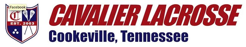 Cookeville Lacrosse Club, Lacrosse, Goal, Field