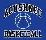 Acushnet Basketball, Basketball