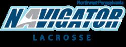 Navigator Lacrosse, Lacrosse, Goal, Field