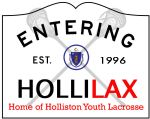 Holliston Youth Lacrosse, Lacrosse