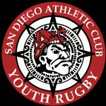 San Diego Aztec Youth Rugby, Rugby