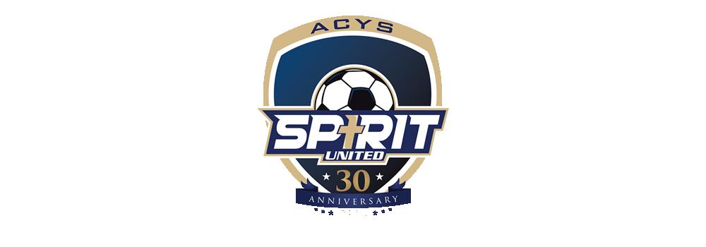 ACYS Spirit United Soccer, Soccer, Goal, Field