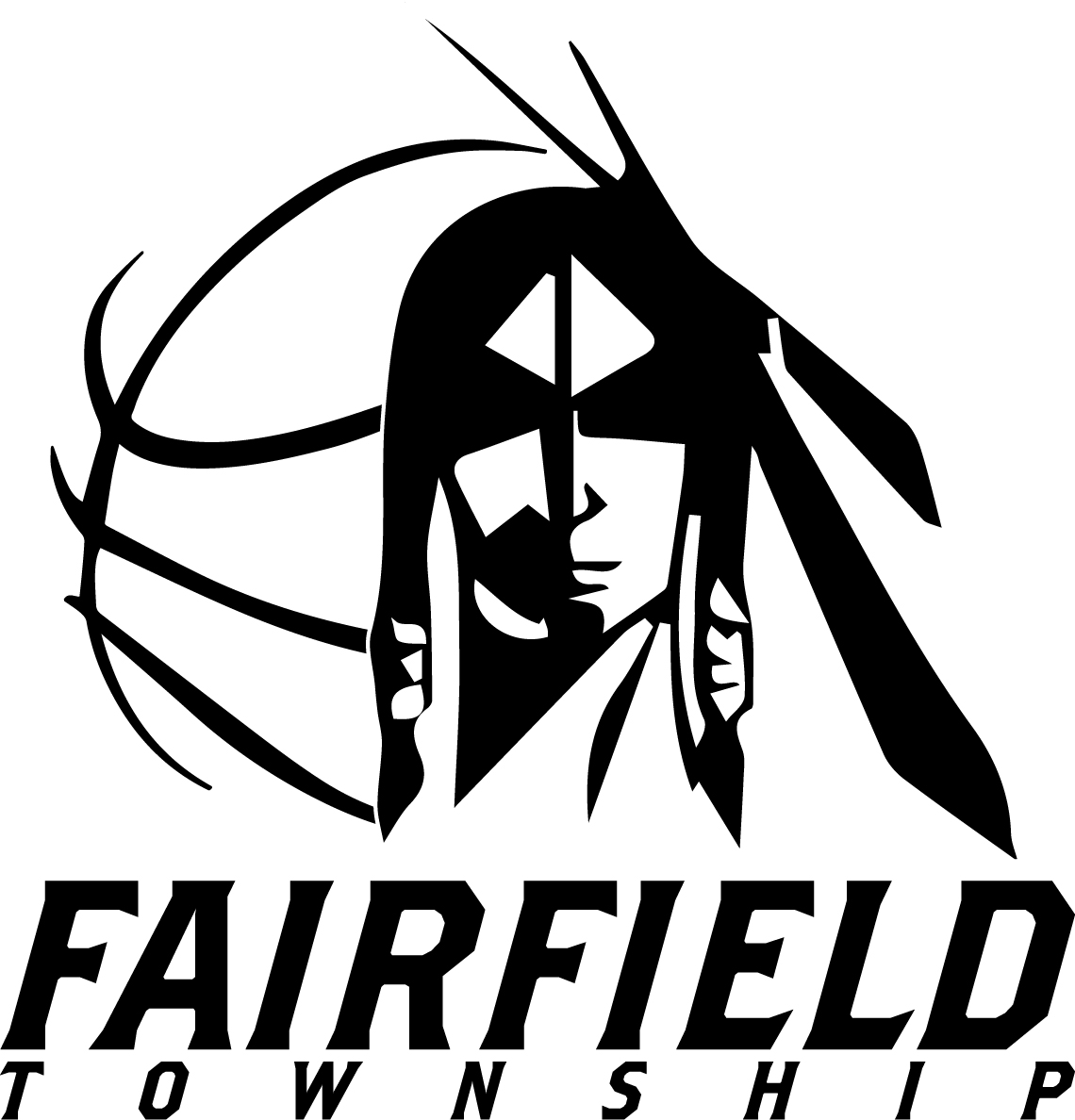 Fairfield Township Youth Basketball League, Basketball, Point, Court