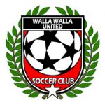 Walla Walla United Soccer Club, Soccer
