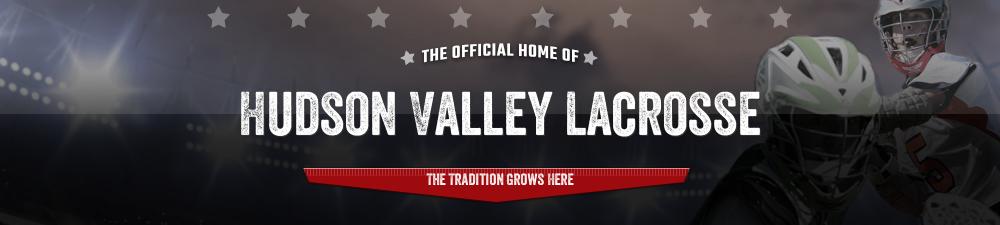Hudson Valley Lacrosse, Lacrosse, Goal, Field