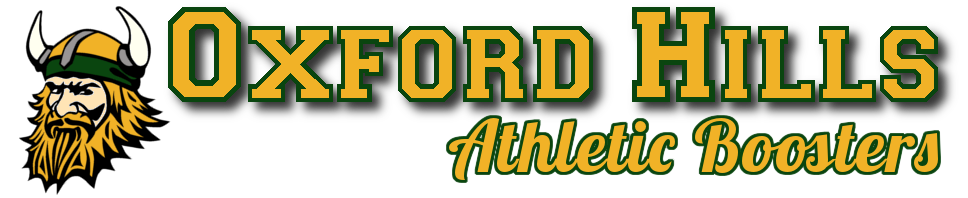 Oxford Hills Athletic Boosters Association, Multi-Sport, Goal, Field