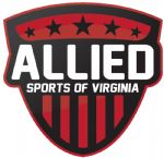 Allied Sports of Virginia - Field Hockey, Field Hockey