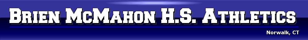 Brien McMahon H.S. Athletics, Other, Goal, Field