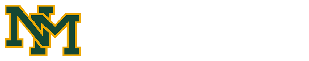 New Milford Youth Baseball and Softball, Baseball, Run, Field