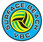 Surface Beach VBC, Beach/Sand Volleyball Club