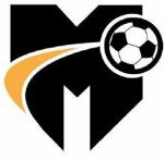 Madison Youth Soccer Club, Soccer