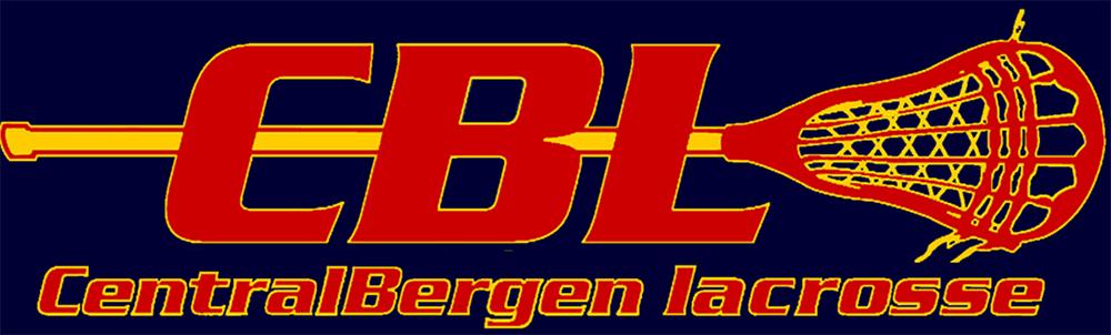 Central Bergen Lacrosse, Lacrosse, Goal, Field