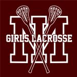 Mercer Island Lacrosse Club, Girls, Lacrosse