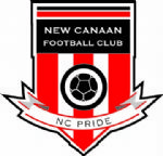 New Canaan Soccer Association, Soccer