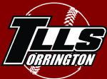 Torrington Little League Softball, Softball