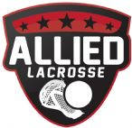 ALLIED SPORTS of Virginia, Lacrosse