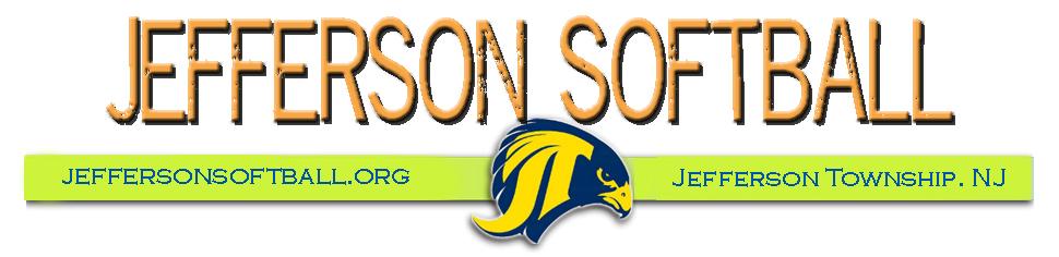 Jefferson Softball, Softball, Run, Field