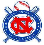 Niles Centerville Little League, Baseball