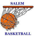 Salem (NH) Basketball Organization, Basketball