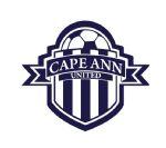 Cape Ann United, Soccer