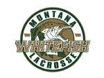 Whitefish Lacrosse, Lacrosse