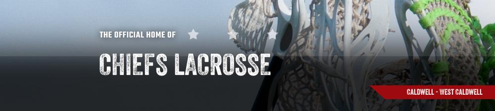 Caldwell Lacrosse, Lacrosse, Goal, Field