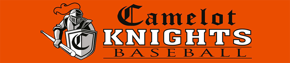 Camelot Sports Management , Baseball, Run, Field