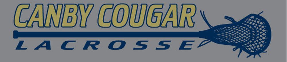 Canby Youth Lacrosse, Lacrosse, Goal, Field