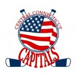 Central CT Youth Hockey Association, Hockey