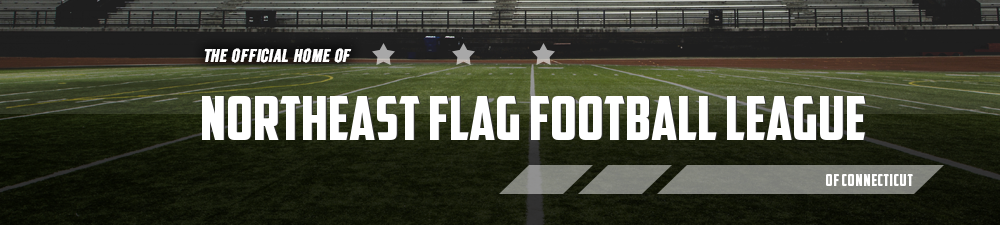 Elite Flag Football League, Football, Goal, Field